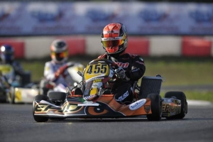 09-12 OTTOBRE 2019 - SUPERFINAL ROK CUP - SOUTH GARDA KARTING - LONATO